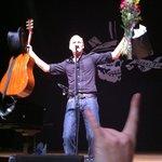 Bryan Adams show 05-19-2013
