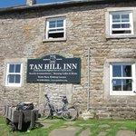 Tan Hill