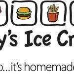 Kellys Ice Cream
