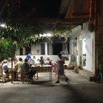 Restaurant Vamos