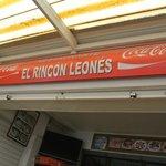 Foto de El rincon leones