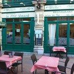 Photo of Restaurant le P'tit Semard
