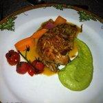 Restaurant Meckenheck Image