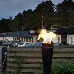 Motel Ebeltoft