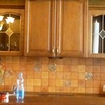 Кухня Королевский люкс