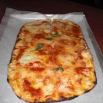 Photo of Panetteria-Pizzeria Franco