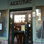 Photo of Akkurat Bar & Restaurant