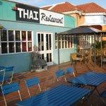 Sawasdee Thai Restaurant Foto