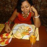 Photo de 1565 Cafe