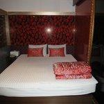 Photo of Wa Motel