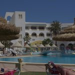 Photo of Ramada Liberty Resort Hotel