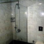 Barcelo Saray - room - bathroom