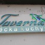 Foto Taverna