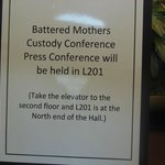 At George Washington Lawschool