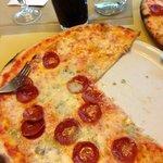 Photo of Pizzeria Texas
