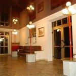 Foto de Hotel Varia
