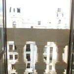 balconcino