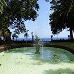 Photo of Quinta Vigia