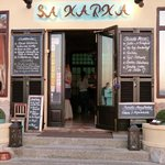 Photo of Sa Xarxa