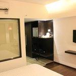 Hotel Lxia Foto