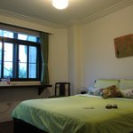 Photo of Magnolia Bed & Breakfast Shanghai
