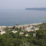 Foto de Club Med Palmiye