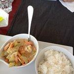 Photo of Kiwi - Modern Asian Cuisine