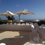 The best venue ever for weddings!!!