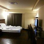 Kindness Hotel Yuanlin Foto