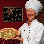Photo of Gergelim Pizzas