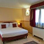 junior suite hotel riviera