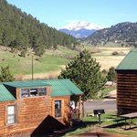 Photo de Jellystone Park of Estes