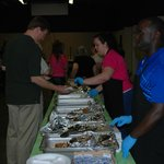 Catered event by Oakwood from Okahumpka, FL