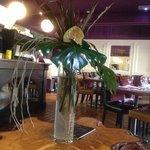 Chand Indian Restaurant Photo