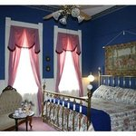 Falcon Manor Bed and Breakfast Foto