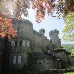13C Castle