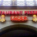 Photo of Grock