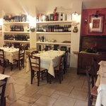 Caffe Carducci Locanda del Viale