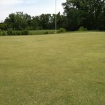 Inkster Valley Golf Club