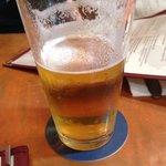 Northampton Brewery Photo