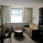 Hotel Bodensee Foto