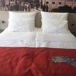 Foto de City Hotel