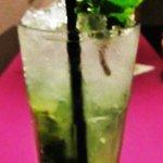 Dziewicze drinki ;-)