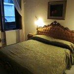 Annex Room #D