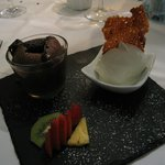 Foto de Gasthaus zu Moggingen