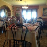 Photo of Ristorante Italia