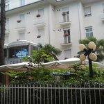 Hotel Cuba Foto