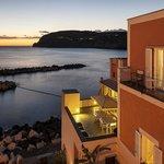 Residence Le Pleiadi Foto