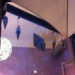 Photo de I gelati di Boccia
