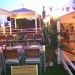 Photo of Familydoor Restaurant